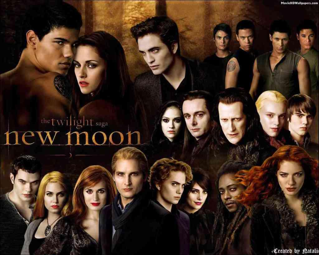 5th-Best-Twilight-Movie-compressed-2