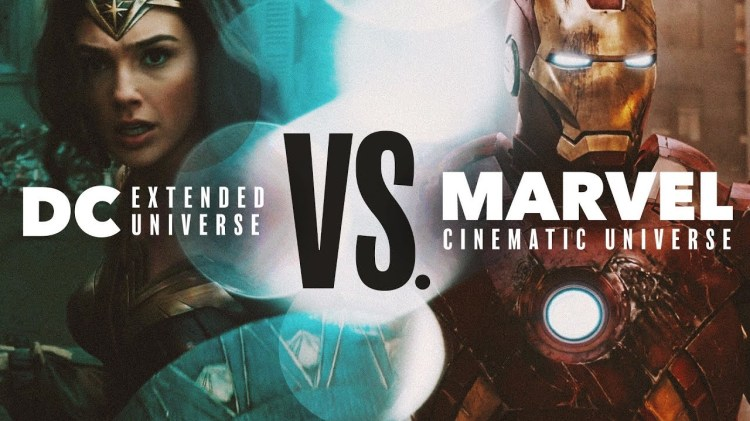 2nd-Upcoming-Superhero-Movies-and-Shows