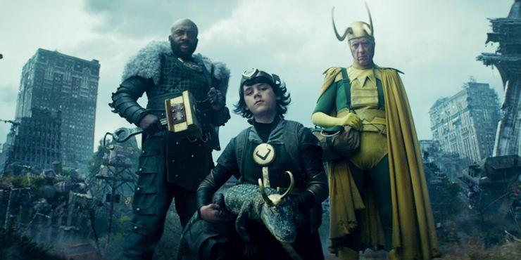 4th-Loki-Episode-5