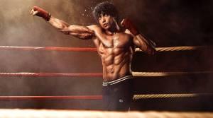 Upcoming-Bollywood-Movies