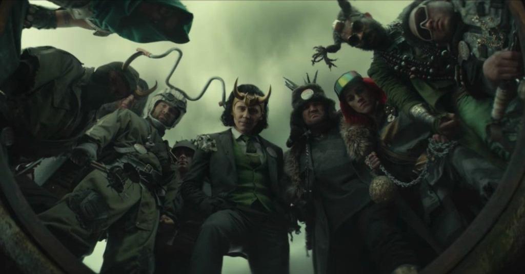 5th-Loki-Episode-5