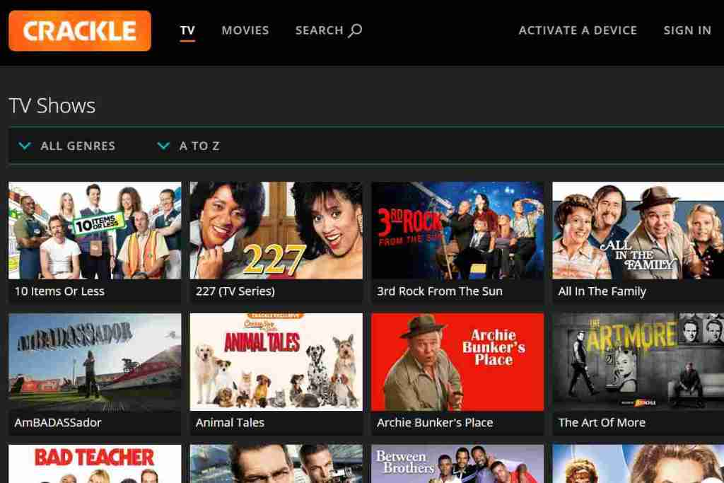 8th-Best-Movie-Streaming-Websites-and-Apps-compressed