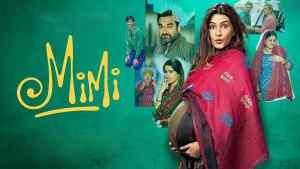 Mimi-movie-review