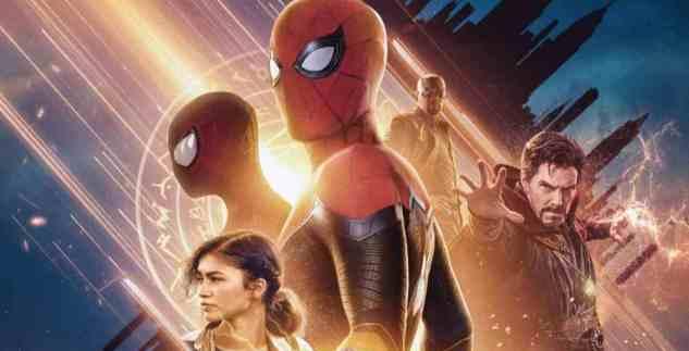 Spider-Man-No-Way-Home-Trailer