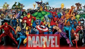 Best-Marvel-Animated-Movies