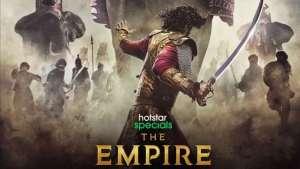 The-Empire-Series