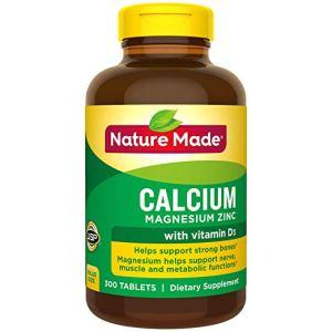 calcium supplement, top calcium supplement, best calcium supplement, top 5 best calcium supplements, best calcium supplement, best calcium supplement for women, best calcium supplement for osteoporosis, best calcium citrate supplement, best calcium supplement for women over 50