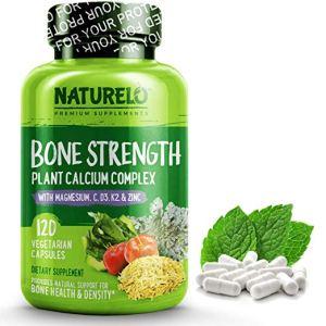 plant-based calcium supplement, top calcium supplement amazon, amazon calcium supplement, calcium for bones, supplements calcium, where to buy calcium supplements