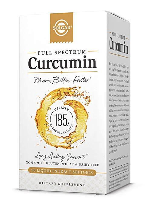 best curcumin supplement, benefits of curcumin, curcumin amazon