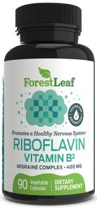 riboflavin migraine complex, best vitamins to prevent migraines, supplements to help with migraines