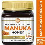 best manuka honey for h.pylori