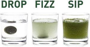8greens dietary supplement reviews