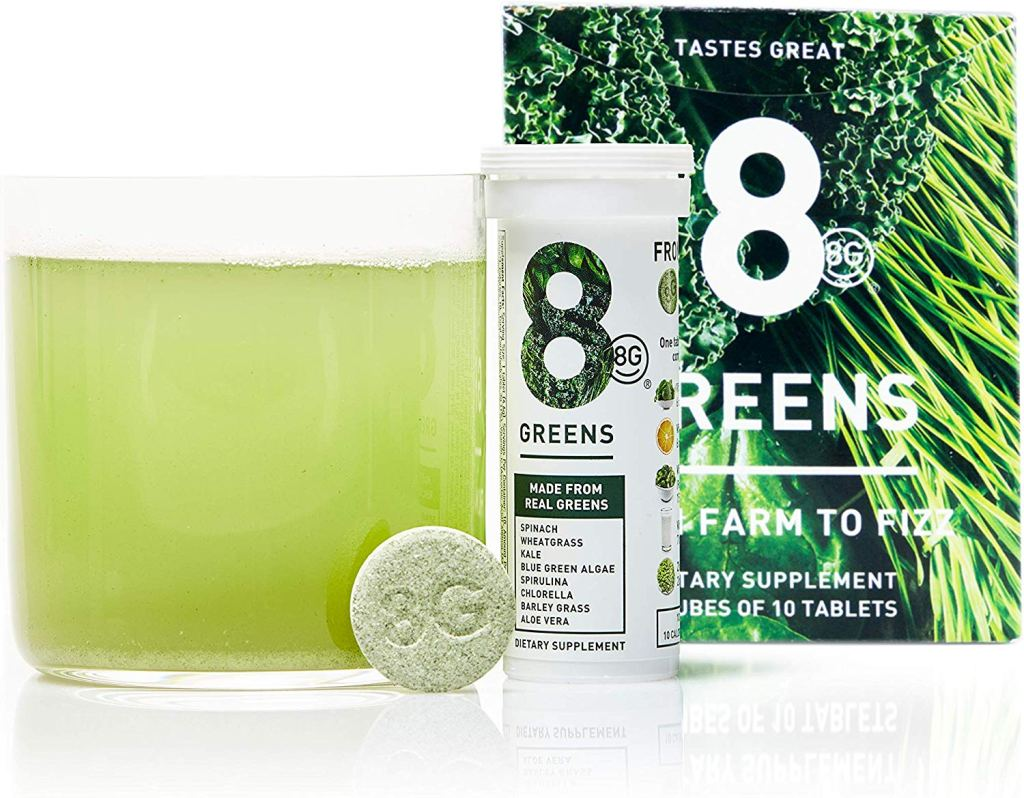 8greens tablet review, review of 8greens, 8greens supplement reviews, 8 greens dietary supplement reviews