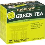 green tea for h pylori, best green tea for h pylori, natural h. pylori remedies, h. pylori natural remedies, natural remedies for h. pylori infection
