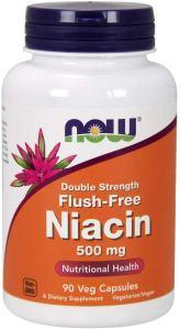 best natural cholesterol supplement, cholesterol supplements, what is the best natural cholesterol lowering supplement