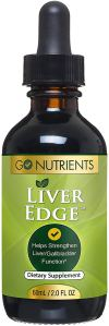 best supplement to reduce fatty liver, is there a supplement which helps reverse fatty liver