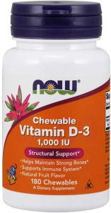 what are the best vitamin D3 supplements, best vitamin D3 supplements on amazon