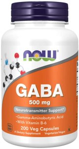 gaba for sugar cravings, how to stop sugar cravings, supplements to stop sugar cravings