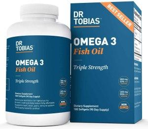 natural remedy for rheumatoid arthritis, best supplement for rheumatoid arthritis, what is the best supplement for rheumatoid arthritis