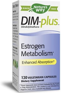 dim supplement reviews, best dim supplement, what is dim supplement used for