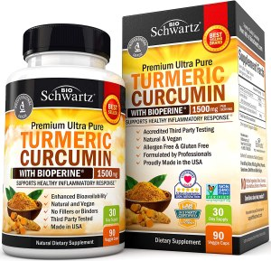 what is the best supplement for rheumatoid arthritis, supplements that help rheumatoid arthritis, natural remedies for rheumatoid arthritis
