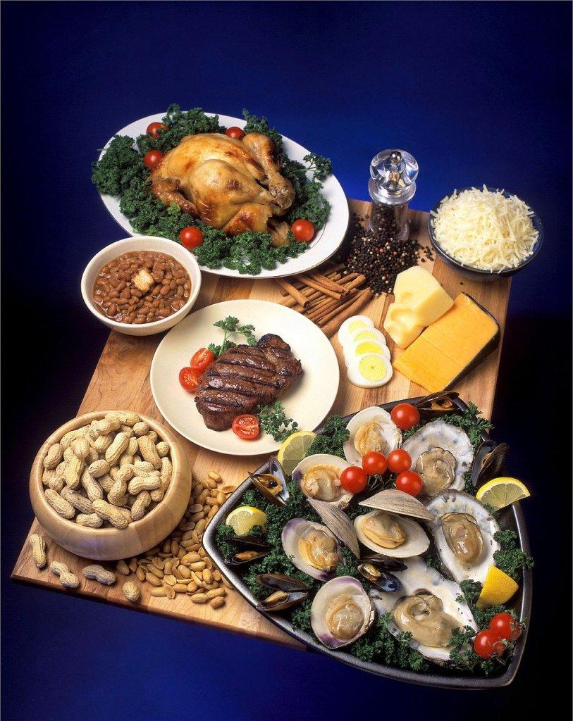 zinc deficiency symptoms, symptoms of zinc deficiency, what are the symptoms of zinc deficiency