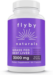 flyby naturals grass fed beef liver, desiccated liver desiccated liver tablets, desiccated liver benefits, desiccated beef liver, desiccated liver pills, what is desiccated liver