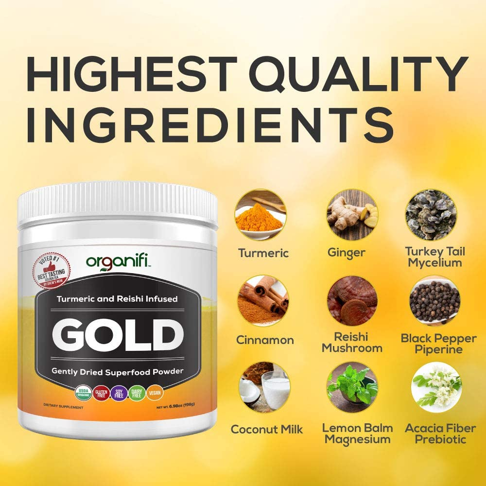 organifi gold, organifi gold reviews, ,organifi gold juice, organifi gold amazon