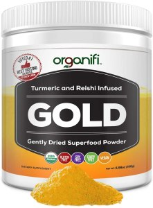 organifi gold, organifi gold reviews, organifi gold juice, organifi gold review, organifi gold amazon