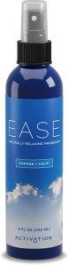 magnesium spray, magnesium oil spray, magnesium spray for sleep, magnesium spray benefits, ease magnesium spray