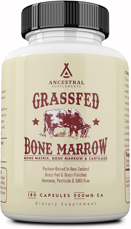 bone marrow supplement, bone marrow supplement benefits, bone marrow growth supplement, bone marrow supplement for osteoarthritis, bone marrow supplement side effects