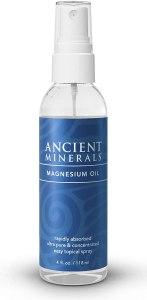 ancient minerals, ancient minerals magnesium, ancient minerals magnesium spray, magnesium spray, magnesium oil spray, magnesium spray for sleep, magnesium spray benefits