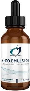 liquid vitamin D, vitamin D liquid, vitamin D liquid form, best liquid vitamin D, liquid vitamin D supplement