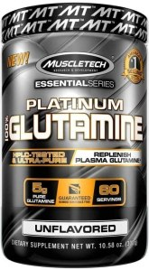 glutamine powder, l-glutamine powder, l glutamine powder, best glutamine powder