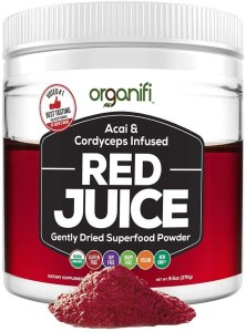 organifi red juice, organifi red juice reviews, red juice organifi, organifi red juice reviews, organifi red juice ingredients