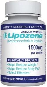 lipozene, lipozene reviews, does lipozene work, is lipozene safe