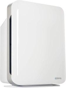 germguardian, germguardian air purifier, germguardian ac4825, germguardian ac5250pt