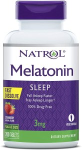 natrol melatonin reviews, natrol melatonin, natrol melatonin gummies, natrol melatonin 5 mg