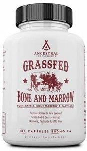 ancestral supplements, ancestral supplements thyroid, ancestral supplements bone marrow, ancestral supplements reviews, ancestral supplements kidney
