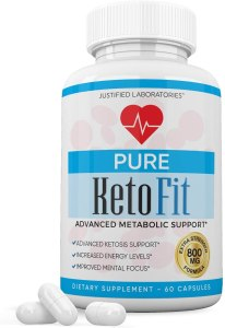 keto fit, keto fit reviews, platinum fit keto, keto fit pro, keto fit advanced formula