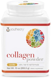 youtheory collagen, youtheory collagen reviews, collagen youtheory