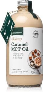 best creamy mct oil