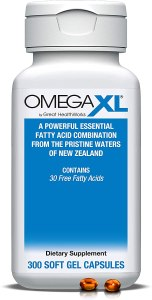 omega xl, omega xl reviews, omega xl ingredients, omega xl review