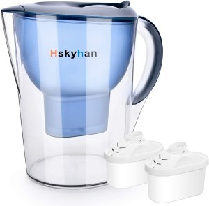 alkaline water filters, alkaline water filter system, best alkaline water filter pitcher, alkaline water filter, alkaline water filter pitchers, alkaline water filter pitcher