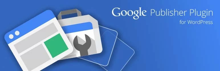 Googles Official AdSense Plugin For WordPress