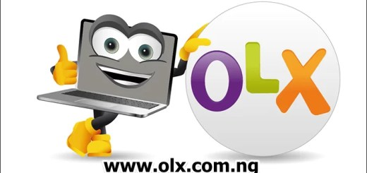 olx closes offices in Nigeria