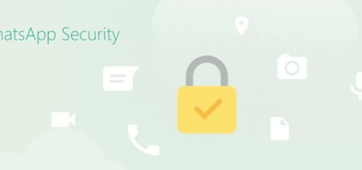 WhatsApp Encryption how to secure your chats