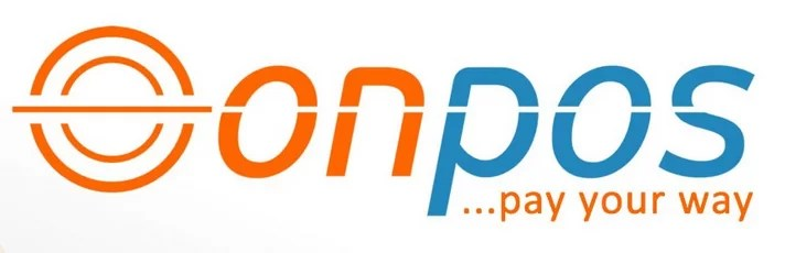 All You Need To Know About OnPos