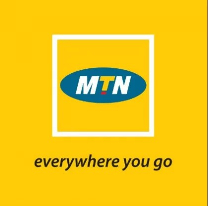New MTN 4GB FOR N1000, 1GB FOR N200 (Other Juicy Data Offer from MTN)