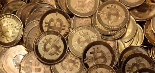 Bitcoin Regulation Act, Here's why Bitcoin just hit an all-time high. Bitcoin Averts Split